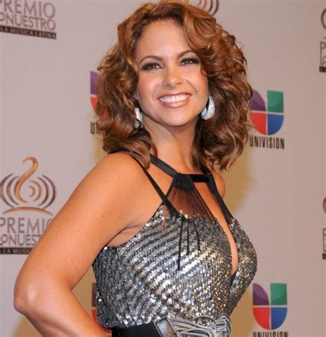 lucero hairstyle 28 best lucero images on pinterest latina artists and