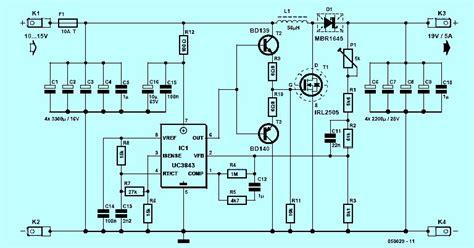 motherboard power supply diagram motherboard power supply circuit diagram efcaviation