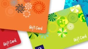 Stockland Gift Card - services facilities hervey bay stockland