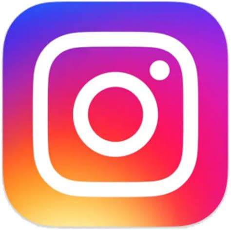 imagenes png instagram imagen instagram logo png harry potter wiki fandom