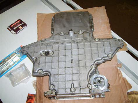 oil ls for sale ls1 and ls6 corvette oil pan batwing ls1tech camaro