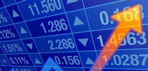 comprare azioni in migliori azioni da comprare oggi 2017 meteofinanza