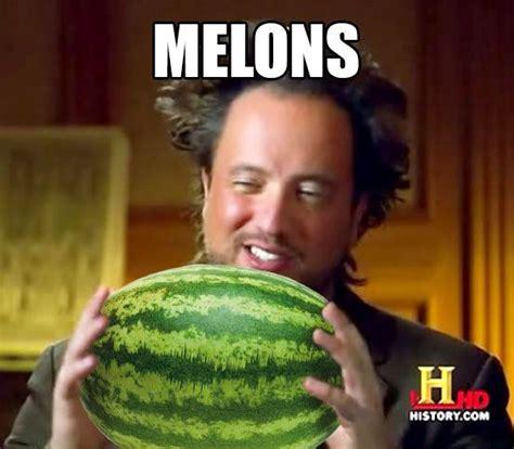 love memes ancient aliens images  pinterest