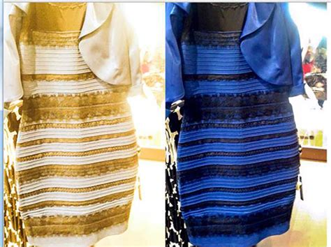 dress colors the dress buzzfeed s most popular post just