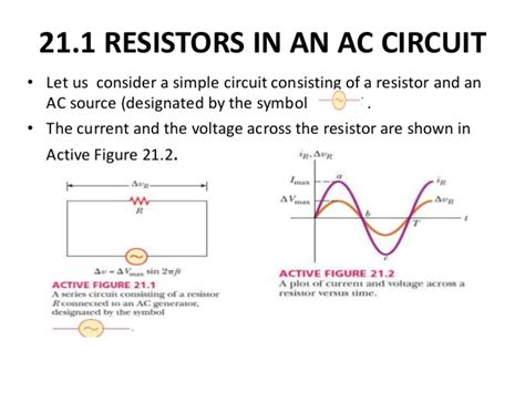 a 4000 ohm resistor is connected across 220v what current will flow resistor ac generator 28 images when a resistor is connected across the terminals chegg