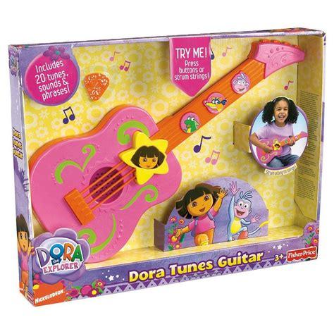 dora the explorer bedroom dora the explorer free coloring pages bontoys com