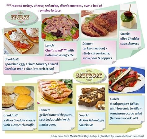 4 Day Carb Detox Diet by 90 Best Images About Banting Dieet On Low Carb