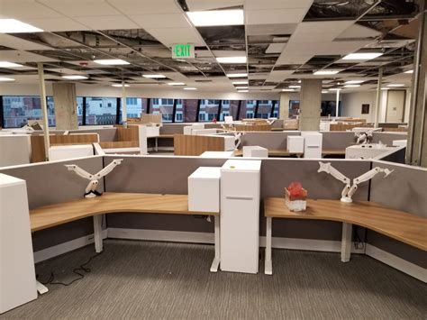 office furniture in denver photograph office furniture denver 4 3 office furniture