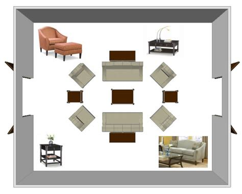 3d furniture draing freelance cad drafting autocad 2d and 3d patent drawings presentation graphics civil