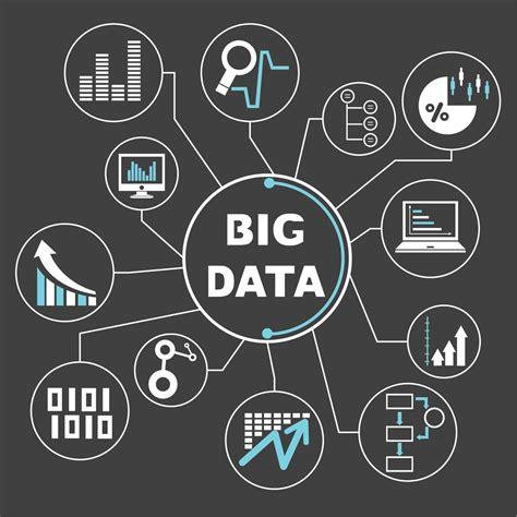 big data y business intelligence de antonio salmern big data 191 qu 233 es datdatdat org
