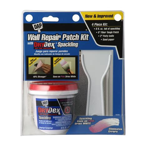 bathtub enamel repair home depot porcelain tub chip repair kit bathtub enamel repair home