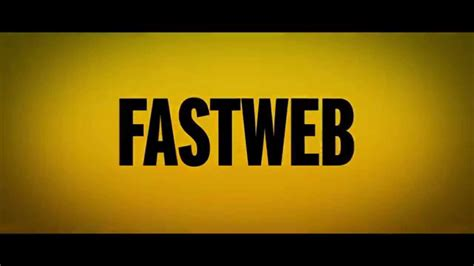 offerta fastweb casa offerta fastweb da 20 al mese fino a 200 mbps telefono