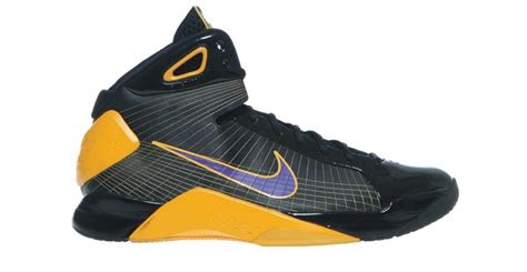 Inline Spiner By And1 One top 20 basketball sneakers of the past 20 years nike