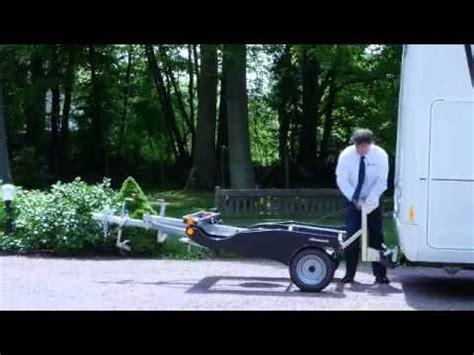 chariot porte voiture la bissonnette remorque et voiture pour cing car