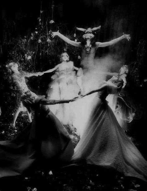 Imagem de Arte escura por Occultum Luciferus em Satanic