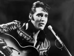 Famous last words of elvis and others famous people american justice