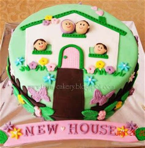 47 best images about new home cake ideas on pinterest 47 best images about new home cake ideas on pinterest