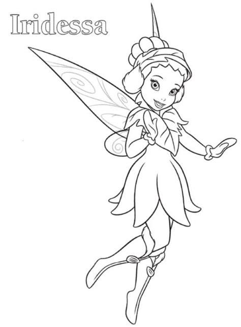 coloring pages disney fairies pixie hollow disney fairies pixie hollow coloring pages coloring home