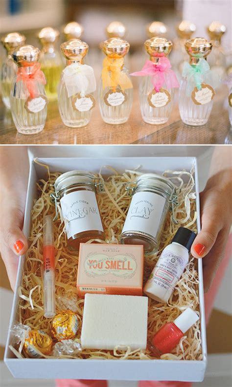 Top 10 Bridesmaid Gifts Ideas They?ll Love