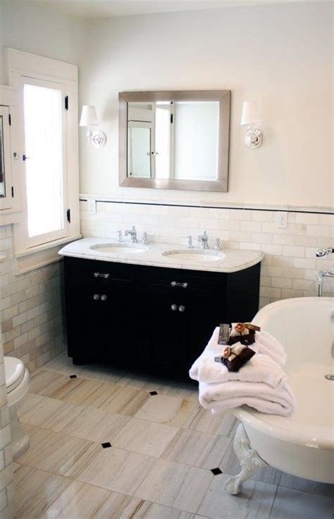 bathroom rehab ideas 17 best images about nicole curtis the rehab addict on