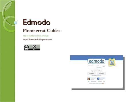 edmodo not loading edmodo en el aula