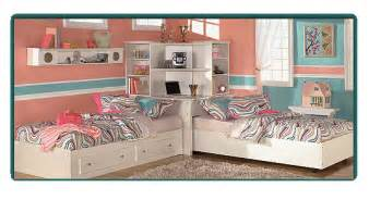 room themes for teens