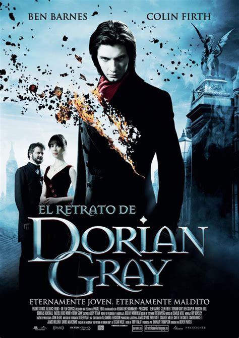 el retrato de dorian 8467033932 cr 237 tica de el retrato de dorian gray 2009