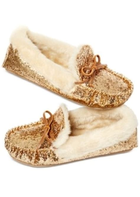 glitter slippers on sale today inc international concepts inc