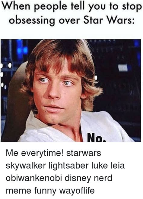 Star Wars Nerd Meme - funny nerd memes of 2017 on sizzle nerd meme