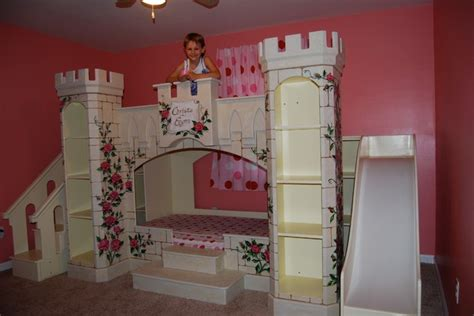 childrens princess bedroom furniture kids theme beds unique kids bedrooms eclectic kids