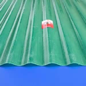 fiberglass awning panels 600 6 oz green 1370 26 quot x 96 quot 2 1 2