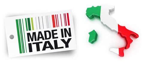 Italien Design by 100 Italian Design Skates Edea