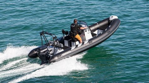 xpro inflatable boats brig navigator 610 neuf 224 canet en roussillon 66 ref