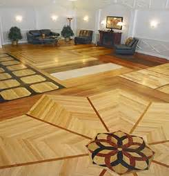 Floor Designs hardwood floor designs by timber creek flooring timber