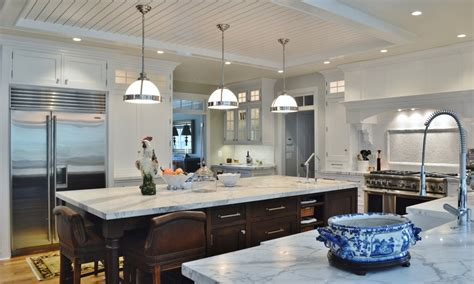 home design products alexandria in southern kitchens