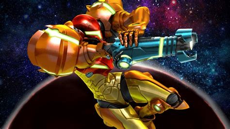 libro metroid samus returns nxpress nintendo podcast 109 metroid samus returns