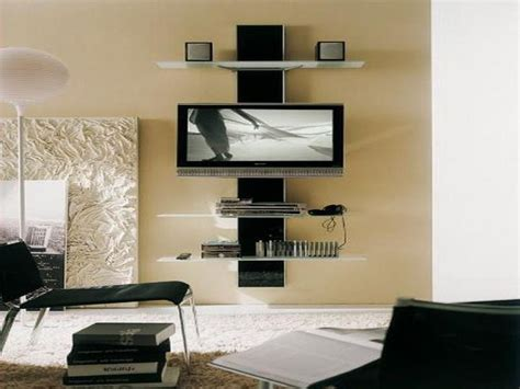 tv decorating ideas contemporary tv room decorating ideas bathroom