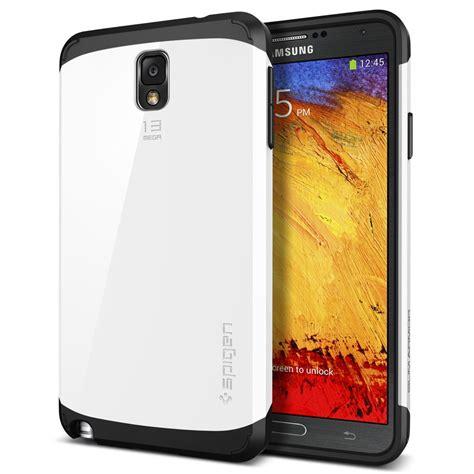 Casing Spigen Sgp Slim Armor Samsung Galaxy Note 4 With Kickstand spigen samsung galaxy note 3 slim armor thinx international