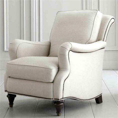 cheap comfy chairs for bedroom cheap comfy reading chair book nook of the coziest reading