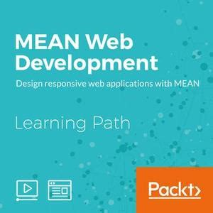 developing web applications with flask framework easy to follow with step by step tutorial and exles books flask web development developing web applications with python