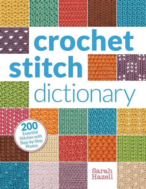 22 best images about crochet software on pinterest fonts best 25 crochet stitches ideas on pinterest crotchet