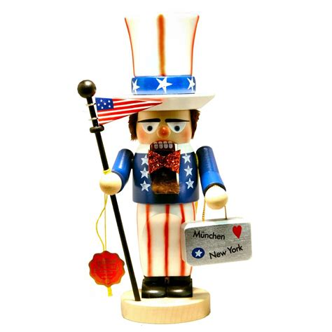 nutcrackers for sale lookup beforebuying