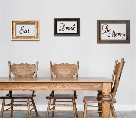 dining room wall quotes dining room wall quotes expressive walls family services uk