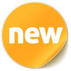 Products New by Create New Product Attribute In Magento Stores