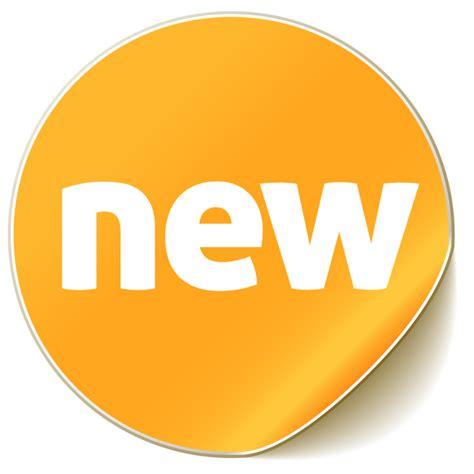 www new new stuff elitetrack