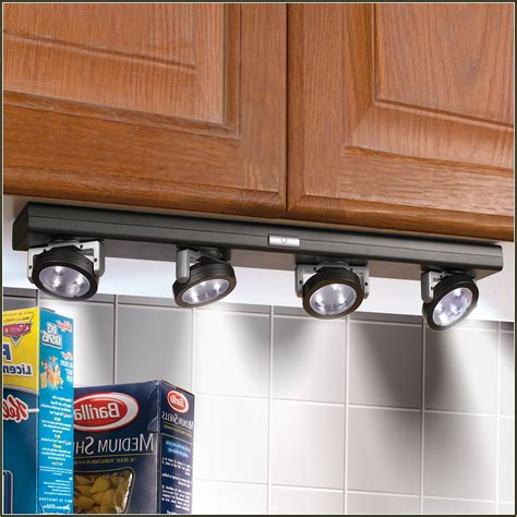 Under Cabinet Lighting Battery Operated Reviews Lighting Battery Powered Cabinet Lighting Reviews