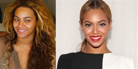 celebrities without makeup before and after 2015 check out these 20 embarrassing photos of celebrities