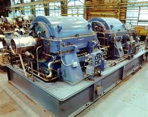 dresser rand datum compressors resources