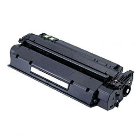 Toner Q2613a compatible hp q2613x laser toner cartridge absolute toner