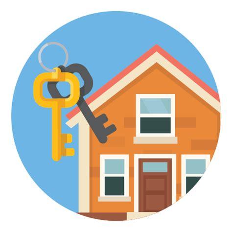 documenti per vendere casa acquisto casa documenti per vendere e comprare casa ivisura
